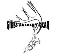 Gibbs Archery Gear
