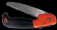 HME folding saw