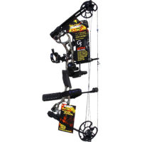 QUEST-RADICAL-REALTREE-ALL-PURPOSE-BOW-PACKAGE-RH