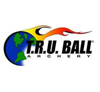 Truball Archery