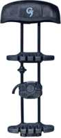 G5 Head-loc black
