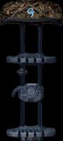 G5 Head-loc camo